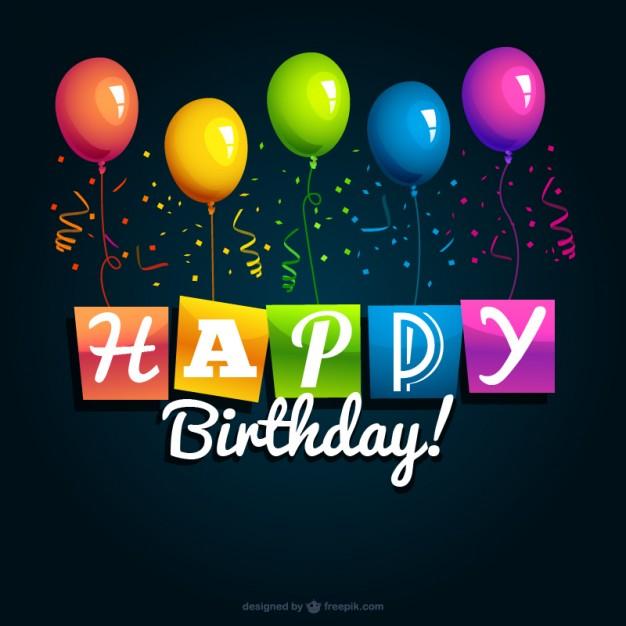 happy-birthday-vector-background_23-2147499817