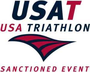 usatsanctioned