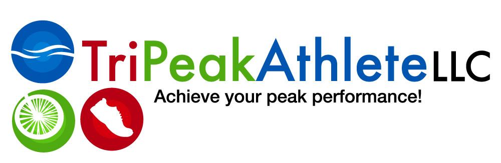 Tri Peak Athlete – Elite Coaching